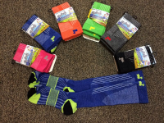Socks Compression sport (LC)