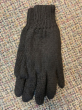 Glove double layer (LC)
