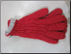 Gloves reversible (EA)