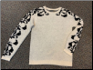 Sweater Rozalia (CA)