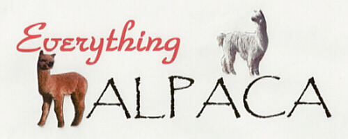 EverythingAlpaca.biz